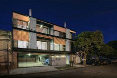 2.Edificio Habitat 1 - PH.Federico Cairoli r [1024x768]