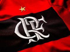 1d5da0813aacc Imagens do Flamengo para Whatsapp - Imagens Whatsapp