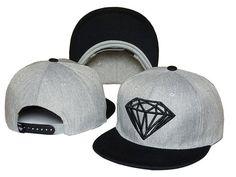 New era Boston Red Sox Baseball cap SnapBack hip-hop caps Hats tapas → S-Kull