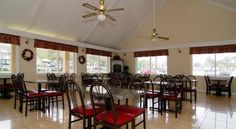 America s Best Inn and Suites Altamonte Springs - 3 Sterne #Motels - CHF 31 - #Hotels #VereinigteStaatenVonAmerika #AltamonteSprings http://www.justigo.li/hotels/united-states-of-america/altamonte-springs/quality-inn-north-altamonte-springs_98040.html