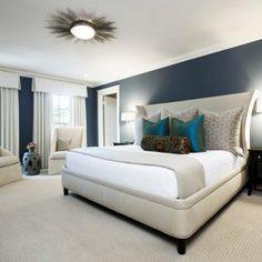 Master Bedroom Light Fixture Ideas