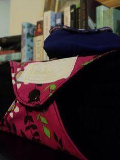 Cloth MummaLilah Pads - Julilah Cloth Pads, Sunglasses Case, Clothes, Fashion, Outfit, Clothing, La Mode, Fashion Illustrations, Cloths