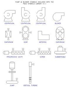 13 Best Instrumentation Images Piping Instrumentation Diagram