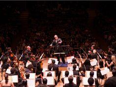 """O concerto faz parte da programação da exposição """"Música & Cinema: O Casamento do Século?""""."""