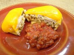 Crisp Turkey Fundidos Recipe