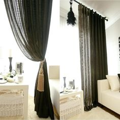 Black And Gold Bedroom Curtains Order To Made Gold Sequins Beaded Curtains Drapery Panel Divider Perfect For Living Room Black And Gold Bedroom Curtains Black And Gold Curtains, Black Gold Bedroom, Glitter Curtains, Beaded Curtains, Drapery Panels, Panel Curtains, Living Room Decor, Bedroom Decor, Bedroom Curtains