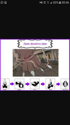 Anime Naruto, Naruto Vs Sasuke, Sakura And Sasuke, Naruto Shippuden Anime, Boruto, Anime Eyes, Anime Manga, Naruto Abridged, Naruto Hand Signs