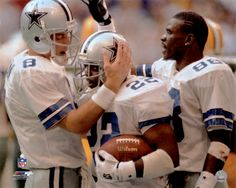 NFL History: Unbeatable Teams Since 1980 « Not For Nothing, I'm Saying It Anyway…