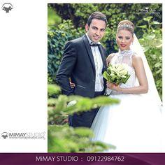 Persian Bride, Iranian Beautiful Bride, Bride Hairstyle, Persian Makeup, Wedding Hairstyle & Makeup, Wedding Photography Poses