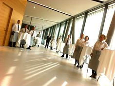 Das Catering-Team in Eisenstadt! Catering, Ballet Skirt, Skirts, Fashion, Moda, Catering Business, La Mode, Skirt, Fasion
