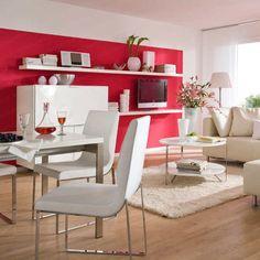 SÖrvallen Ecksofa Mit Récamiere Links - Tenö Dunkelgrau - Ikea ... Wohnzimmerwand Rot