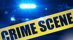 Shooting reported during robbery in Pine Manor - NBC-2.com WBBH News for Fort Myers, Cape Coral & Naples, Florida
