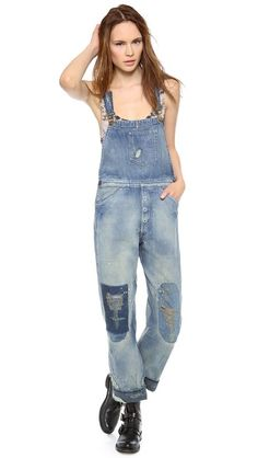 6dfb695060c 218 Best Devoted to Denim - I heart Jeans images