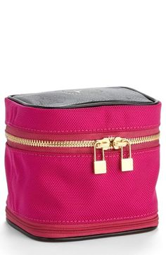 Boulevard 'Victoria' Jewelry Case available at #Nordstrom  http://www.module-r.com/shop/universal-travel-adapter-1.html