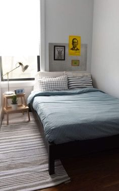 small bedroom #7