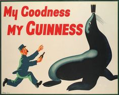 St. Patrick's Day con Guinness: cheers, #tipidaguinness!