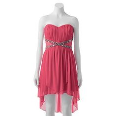 Ooohhhh! May be getting this for a father daughter dance coming up!!!