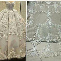 cee015445e284d 394 beste afbeeldingen van trims and fabrics - Fabric