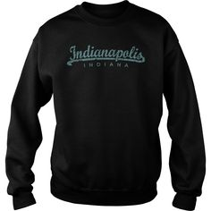 Indianapolis, Indiana Classic Vintage Blue Men's Premium Hoodie #gift #ideas #Popular #Everything #Videos #Shop #Animals #pets #Architecture #Art #Cars #motorcycles #Celebrities #DIY #crafts #Design #Education #Entertainment #Food #drink #Gardening #Geek #Hair #beauty #Health #fitness #History #Holidays #events #Home decor #Humor #Illustrations #posters #Kids #parenting #Men #Outdoors #Photography #Products #Quotes #Science #nature #Sports #Tattoos #Technology #Travel #Weddings #Women