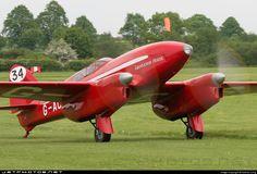 Vintage Planes De Havilland Comet G-ACSS (I love this plane) Plane And Pilot, Bomber Plane, De Havilland Comet, Luftwaffe, Experimental Aircraft, Vintage Airplanes, Military Aircraft, Wings, Air Planes