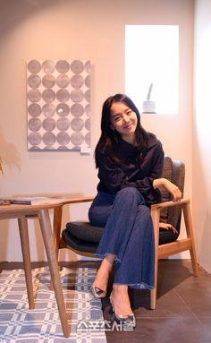 Shin Hye Sun 신혜선 - Page 7 - actors & actresses - Soompi Forums Asian Actors, Korean Actresses, Korean Actors, Actors & Actresses, Korean Celebrities, Celebs, Rose Gold Aesthetic, Becoming An Actress, Actor Model