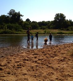 Free Fun in Austin: Secret Beach & New Roy G. Pirate Adventure, Family Adventure, Hidden Places, Places To See, Visit Austin, Austin Tx, Wade In The Water, Colorado River, Swimming Holes