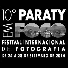 Festival Paraty em Foco abre inscrição de ensaios fotográficos  O Festival é aberto para fotógrafos profissionais e amadores do mundo todo e a inscrição é de graça; devendo ser feita através do site: paratyemfoco.com; até o dia 15 de agosto. #PousadaDoCareca #Paraty #ParatyEmFoco #evento #festival #fotografia #cultura #turismo