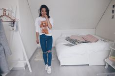 Jiami | Persoonlijke beauty, lifestyle & fashion blog.