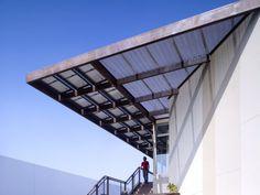 Project - Yin-Yang House - Architizer