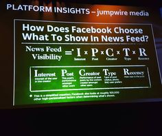 #gaming #facebook #feed #posts. Here's the #cheatsheet. I #prefer #instagram #because I have #aTon of #cool #pics. #newsfeed #creator #socialmedia #fame #hacking