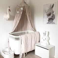 SHOP NOW// #numero74 Garlands and Canopies www.foreverwildchildstore.com #foreverwildchildstore Love the wall art!