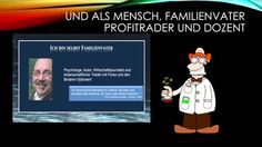 Praxis-Seminar Forex und Binäre Optionen Köln