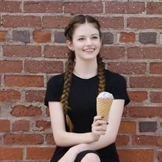 good evening...... #mackenziefoy