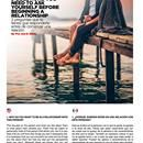 3 Questions you need to ask yourself before beginning a relationship https://issuu.com/vemexmediagroupllc/docs/mundo_sandiego_sept2017/42