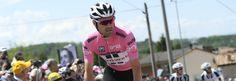 Giro d;Italia, Dumoulin vince sulla cima Pantani: battuti Quintana e Nibali - GIRO D'ITALIA 2017 TAPPE FOTO CURIOSITA