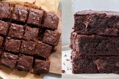 Velvet Cake, Red Velvet, Cooking Recipes, Sweets, Diet, Desserts, Cakes, Food, Cupcake