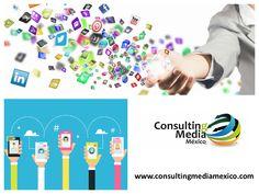 MANEJO DE REDES SOCIALES Y ESTRATEGIAS DE MARKETING DIGITAL. Aunque la administración de redes sociales parezca algo sencillo, no es recomendable depositar tu confianza en quienes no tienen experiencia en el tema, ya que podrías estar poniendo en peligro la reputación de tu marca o empresa. En CONSULTING MEDIA MÉXICO contamos con un equipo de expertos, para llevar tus redes sociales de forma profesional. Para más información, te invitamos a llamar al teléfono (55)55365000… Shape, Digital Marketing Strategy, Confidence, Simple