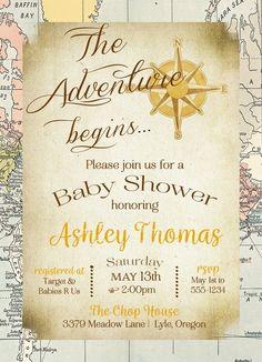 baby shower game printable, baby around the world, baby shower, Baby shower invitations