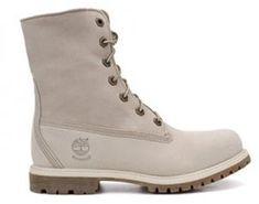 4424e616e977b4 Timberland Women s Teddy Fleece Fold-Down Waterproof Boot Stiefel  Timberland Frauen