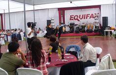 10 tips para organizar eventos exitosos en Cieneguilla o cualquier otro lugar http://www.saucealto.com.pe/10-tips-eventos-cieneguilla.html
