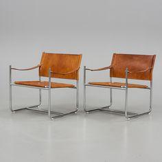 """Reform Kitchen / chair inspiration / Design / interior / Home / Decor / Modern """"Amiral"""", Karin Mobring för IKEA"""