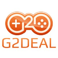 g2deal windows 10 avis