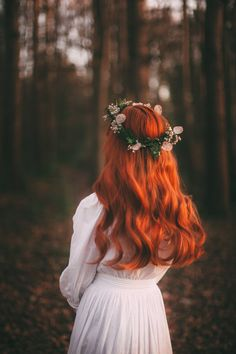 Tape in hair extensions are a significant leap forward in hair extensions. LilyHair tape-ins are made from pure human hair extensions. Shop Tape-in Human Hair Extensions!