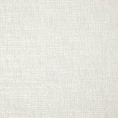 Havana Marble (12382-101) – James Dunlop Textiles | Upholstery, Drapery & Wallpaper fabrics