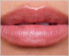 NARS Mitzi Sheer Lipstick