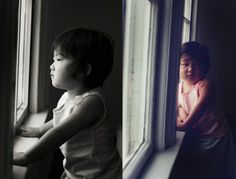 The Window Series » Mandy Johnson Photography – Franklin, Nashville, TN