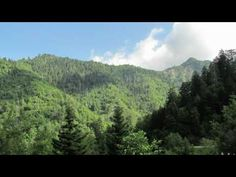 ▶ North Carolina Appalachian Mountains - YouTube