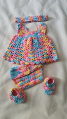 Hey, I found this really awesome Etsy listing at https://www.etsy.com/listing/245683758/variegated-0-3-month-crochet-infant