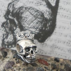 skull-king-of-music-a-organic.jpg (600×600)