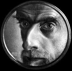 escher_portrait.jpg (600×594)